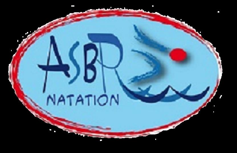 ASBR NATATION